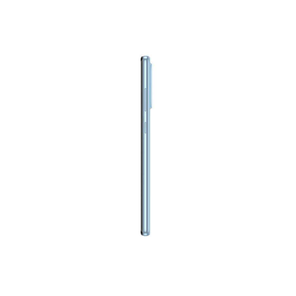Smartphone Samsung A72 Blue / 128 Gb / Liberado image number 6.0