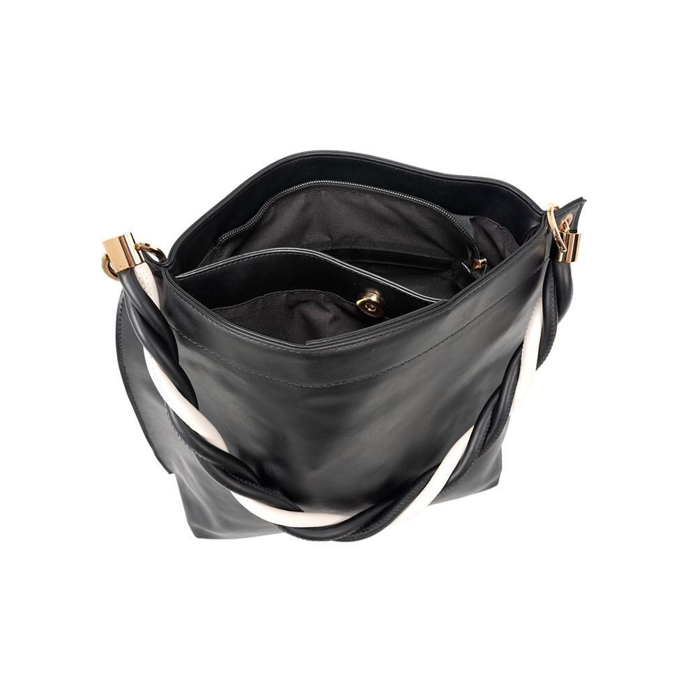 Cartera Mujer Secret Galicia Shoulder Bag image number 2.0