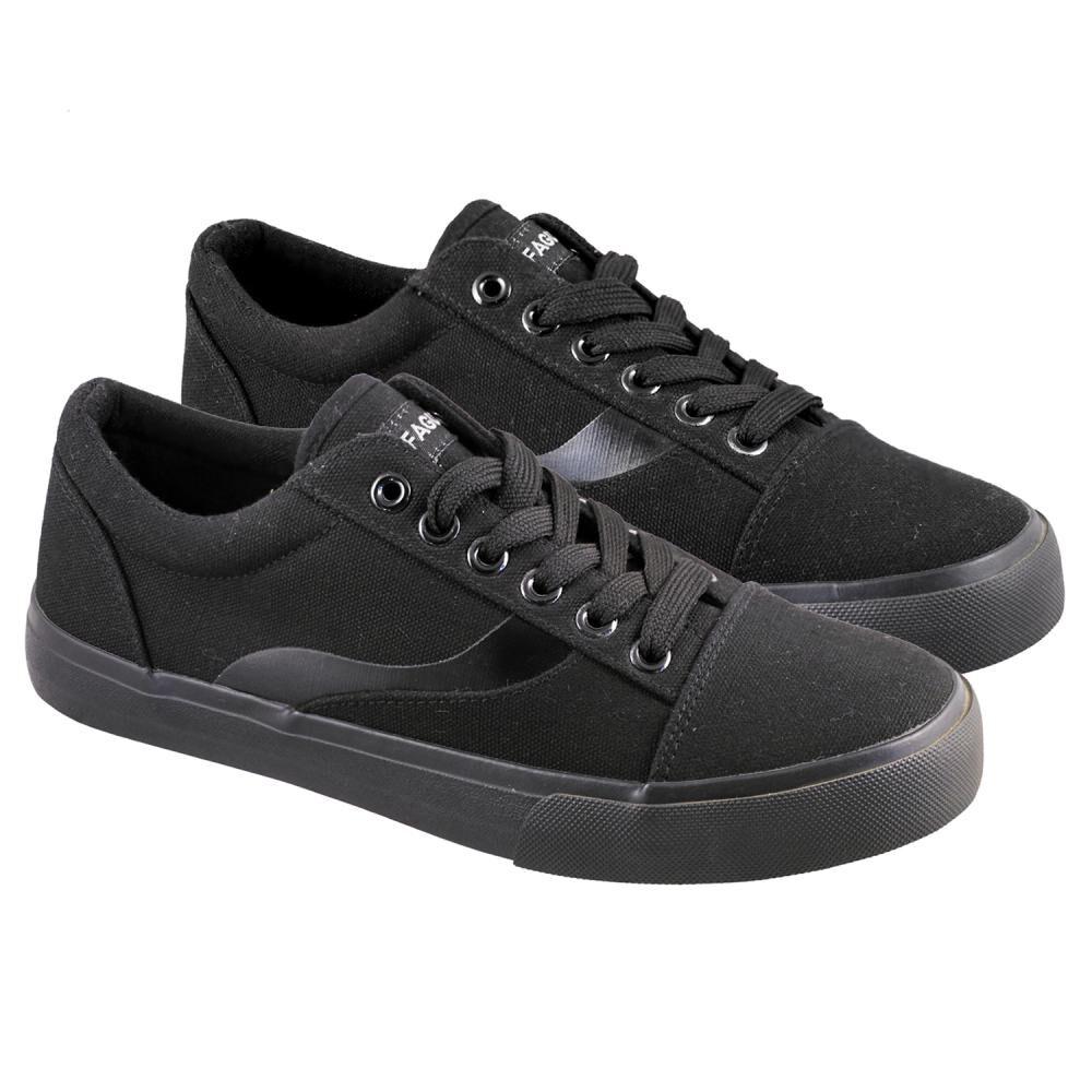 Zapato Escolar Niña Fagus image number 4.0