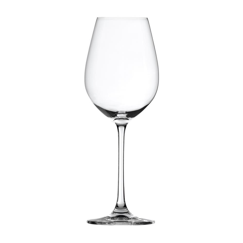 Set De Copas Spiegelau Salute Vino Blanco / 4 Piezas image number 0.0