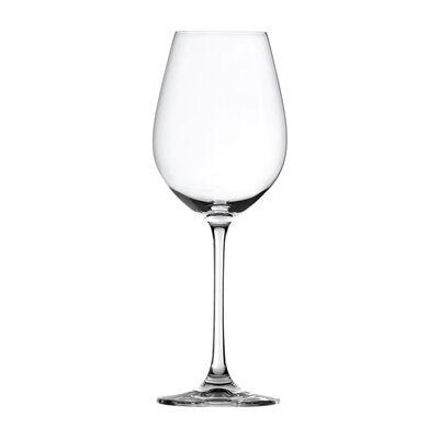 Set De Copas Spiegelau Salute Vino Blanco / 4 Piezas