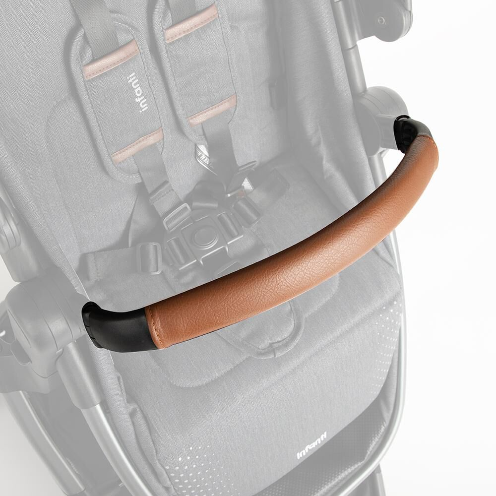 Coche Travel System Infanti 01212041126 image number 7.0
