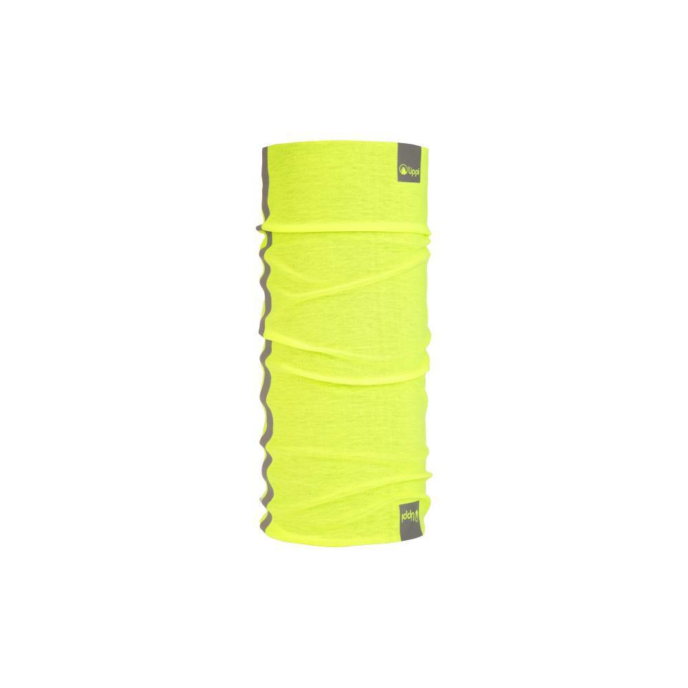 Headex Unisex Lippi Fury Q-dry image number 0.0