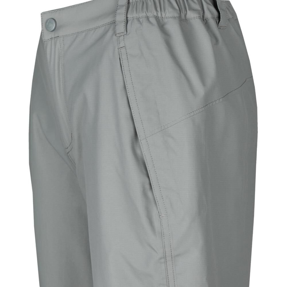 Pantalon De Buzo Mujer Doite image number 3.0