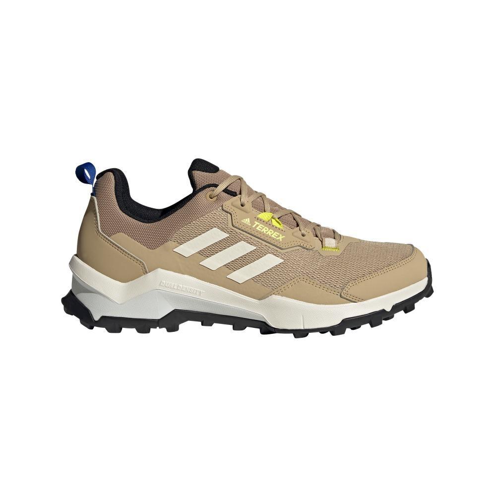 Zapatilla Outdoor Hombre Adidas Fz3283 image number 1.0