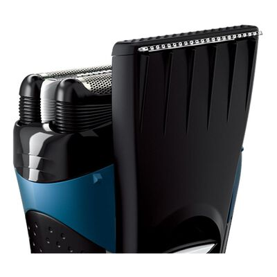 Maquina De Afeitar Braun Serie 3 3040s Wet&Dry