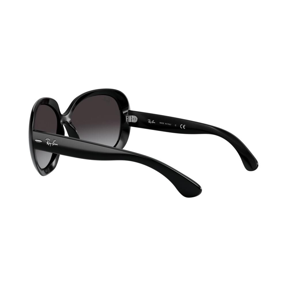 Lentes De Sol Mujer Ray-ban Jackie Ohh Ii image number 2.0