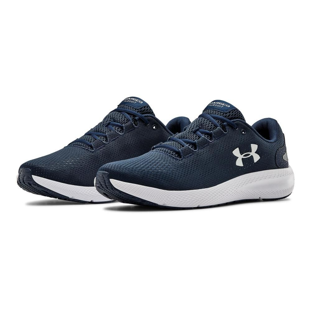 Zapatilla Running Hombre Under Armour Essential image number 4.0