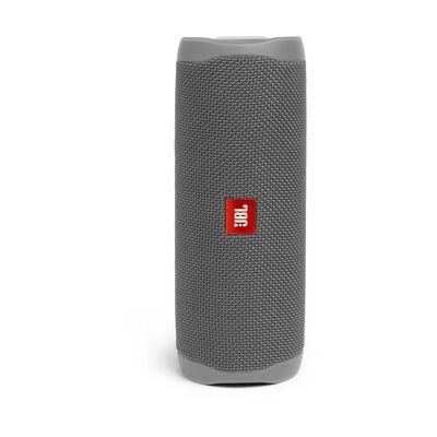 Parlante Bluetooth JBL Flip 5