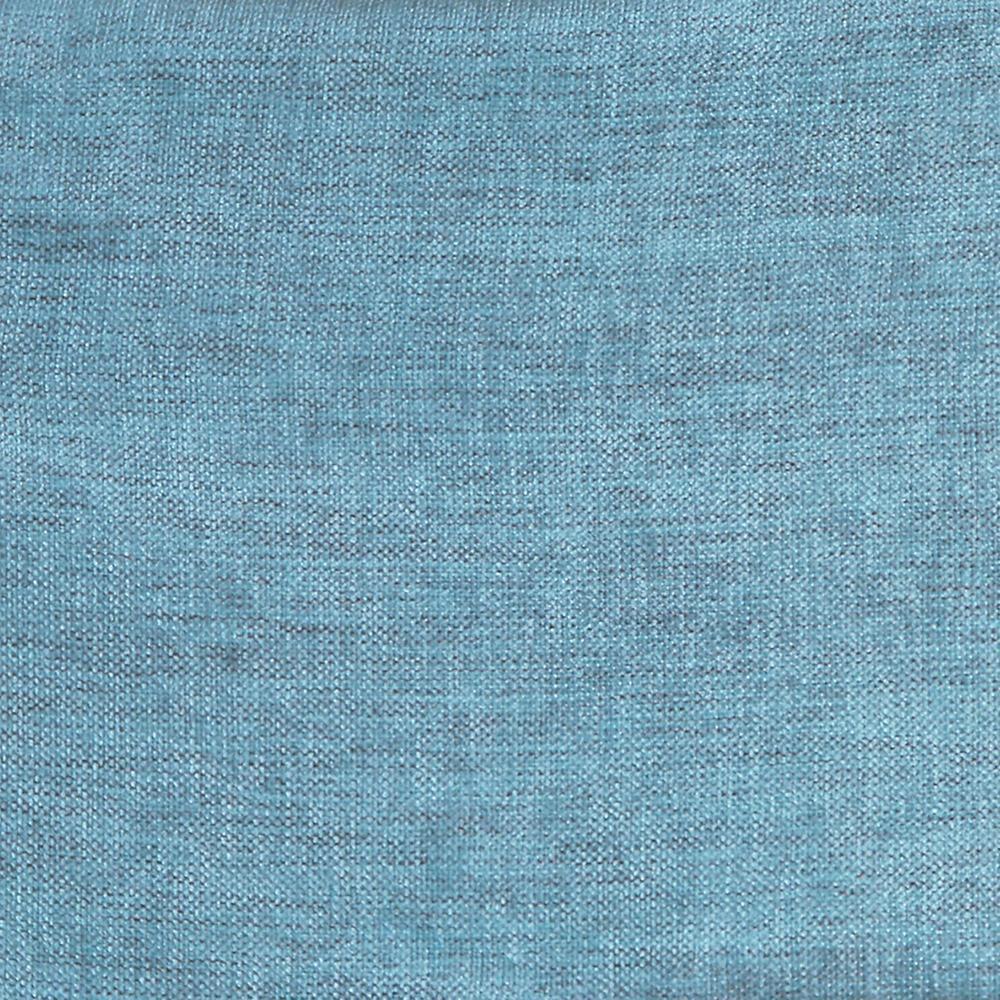 Cortina Fabrics Chenille image number 1.0