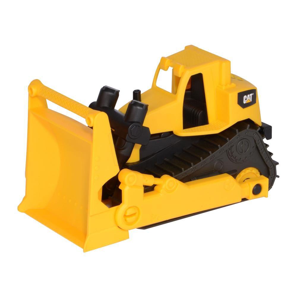 82030 Cat B Rugged Machines image number 2.0