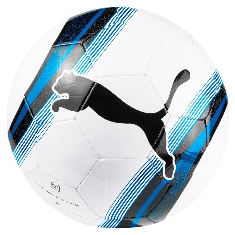 Balón De Fútbol Puma Big Cat 3 N° 5 image number 0.0