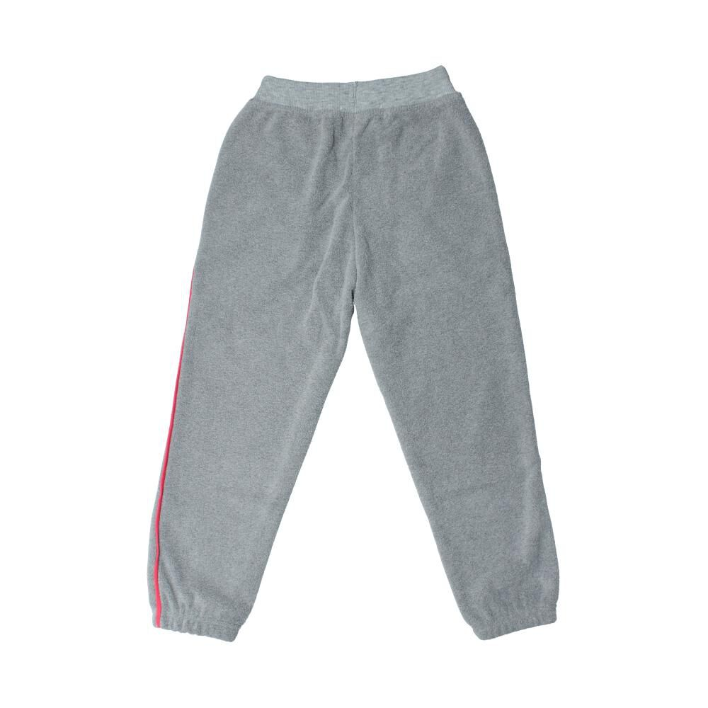 Pantalon De Buzo  Niña Topsis image number 1.0