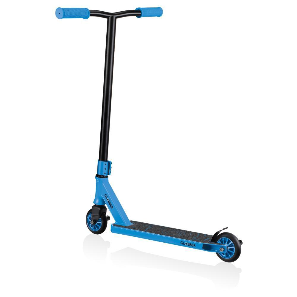 Scooter  Globber 622-100 image number 2.0