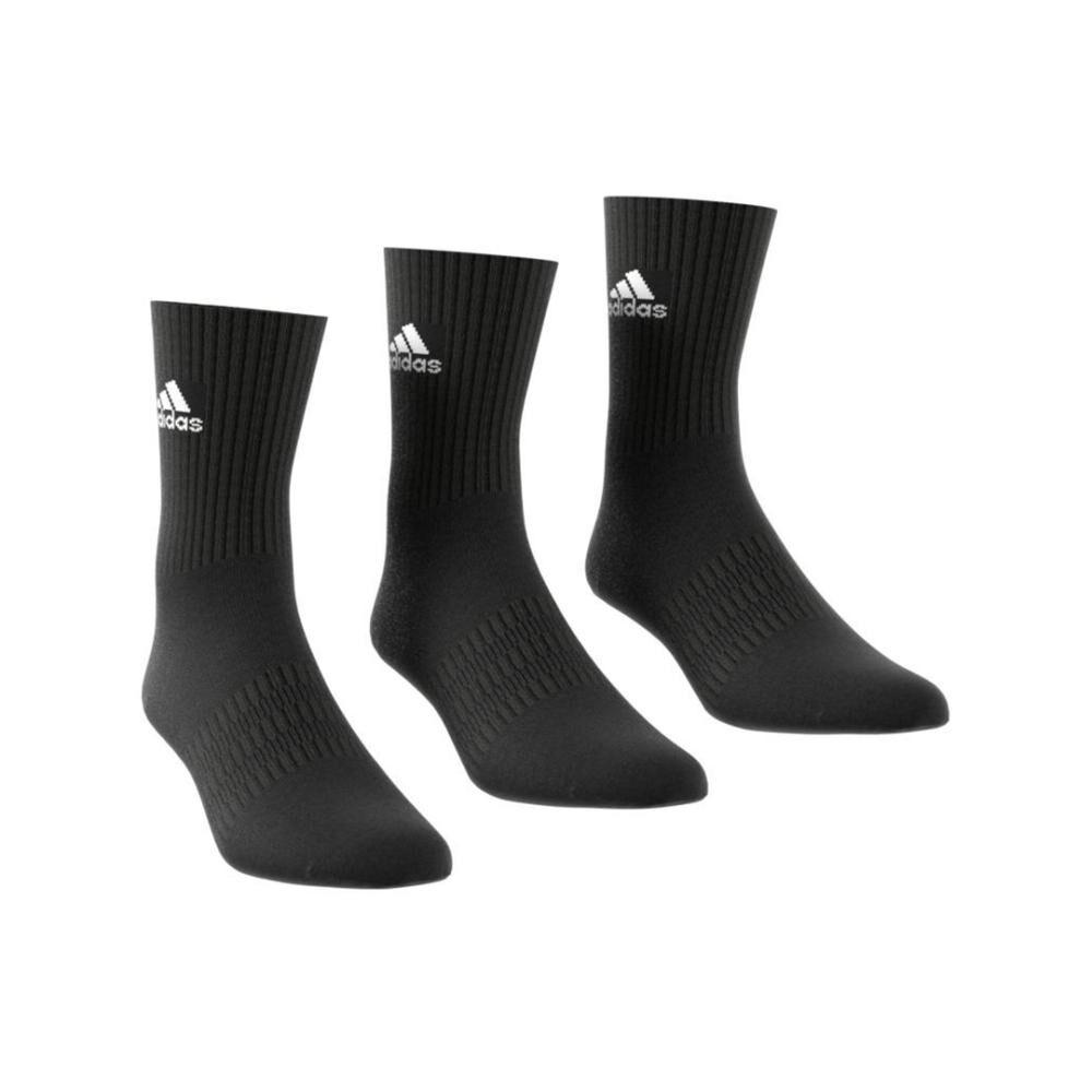Calcetines Unisex Adidas image number 1.0