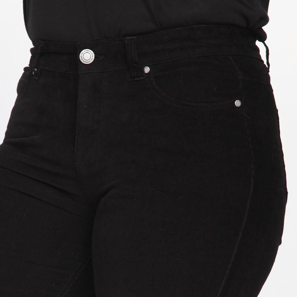 Pantalon  Mujer Sexy Large image number 3.0