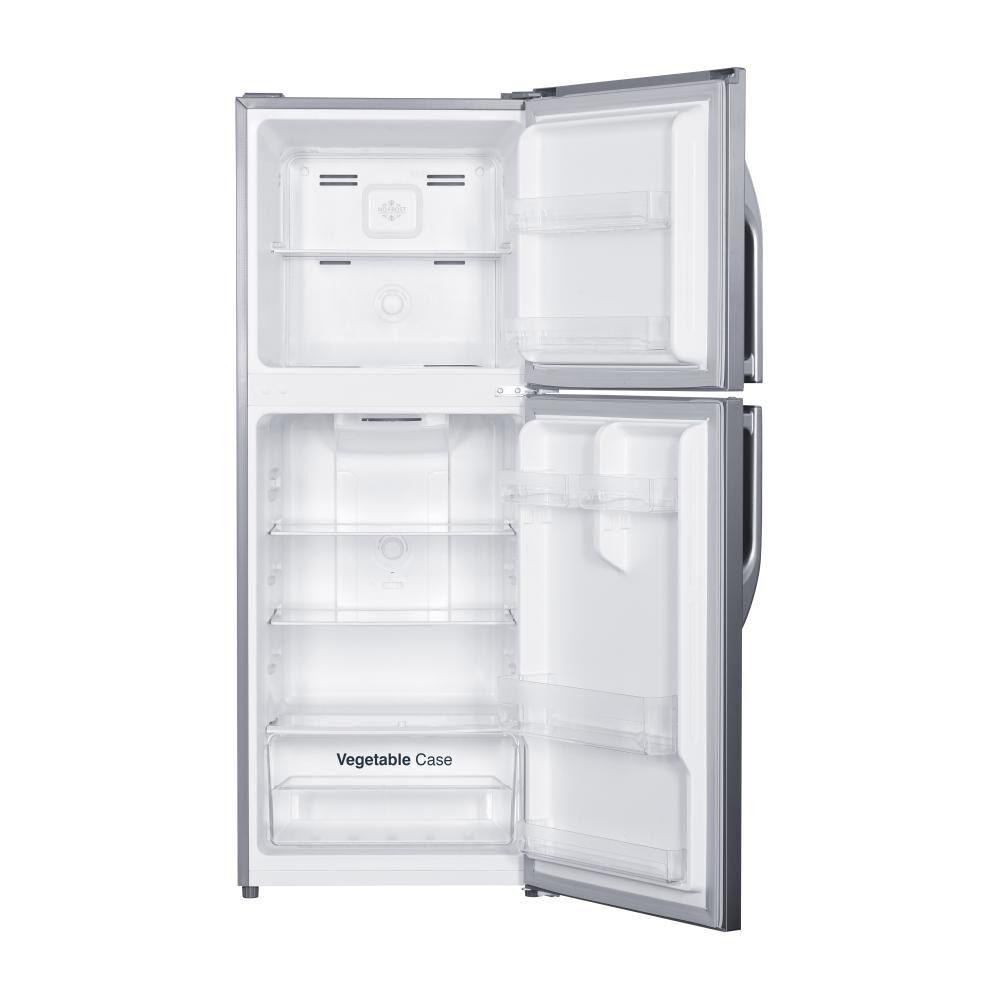 Refrigerador Top Freezer Winia TMF FRT-220 / No Frost  / 197 Litros image number 2.0