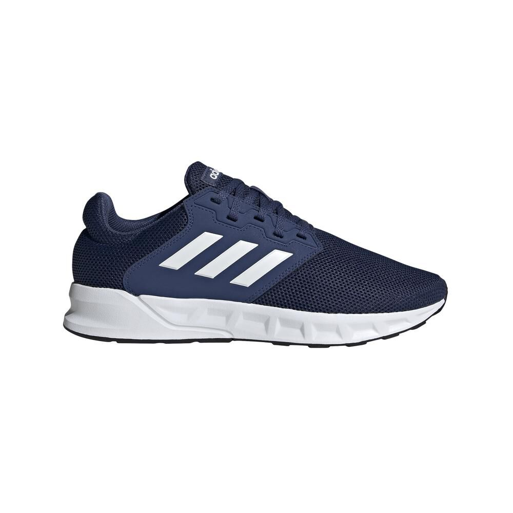 Zapatilla Running Hombre Adidas Showtheway image number 1.0