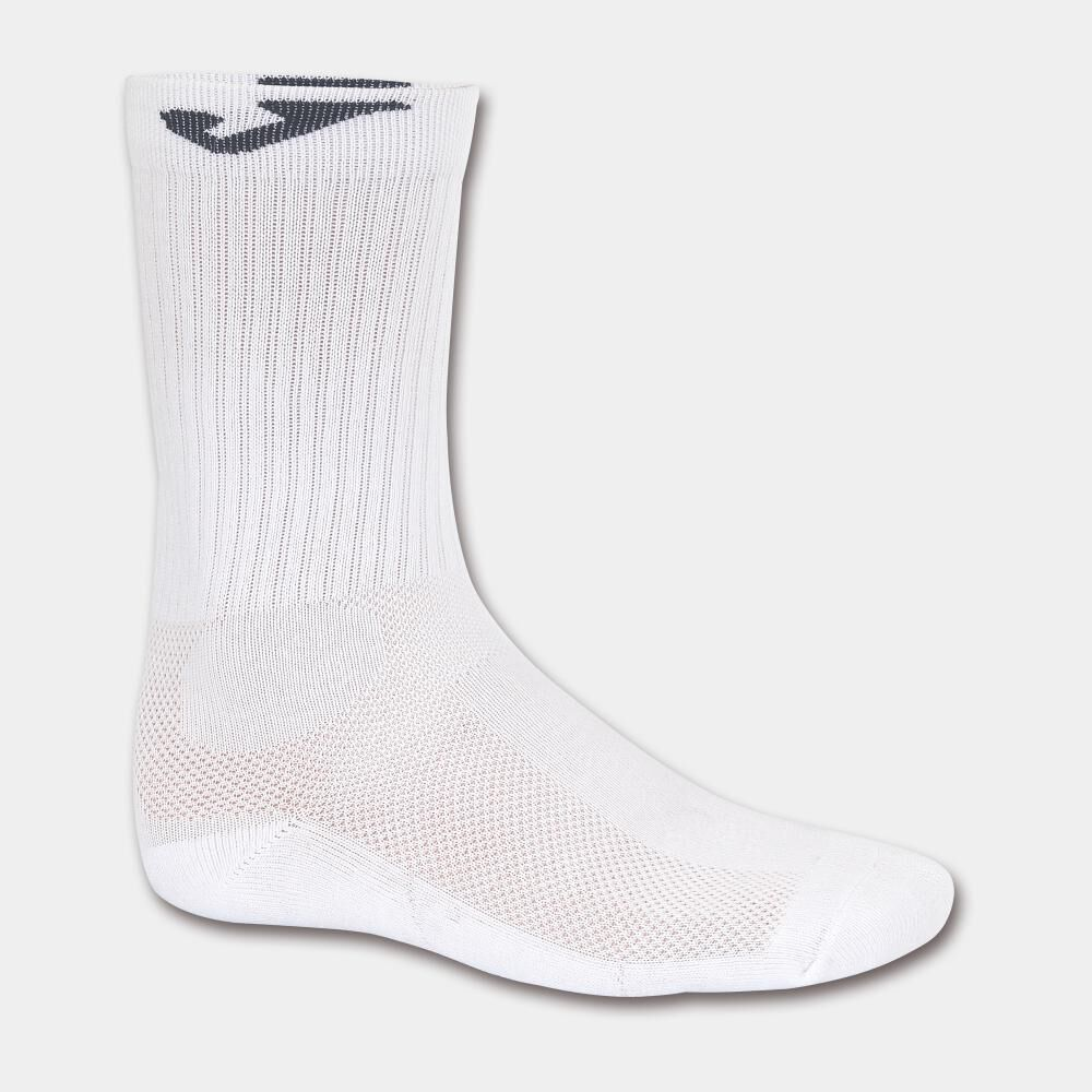 Calcetines Hombre Joma image number 0.0