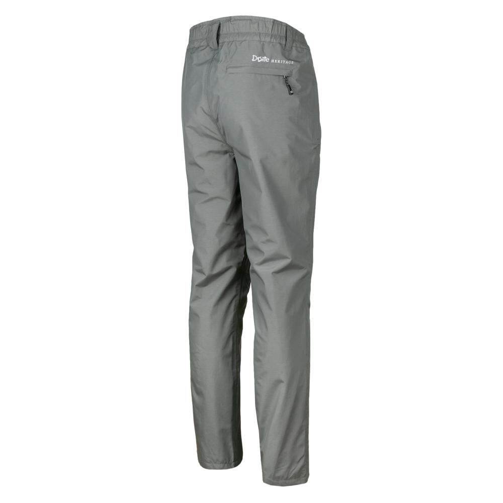 Pantalon De Buzo Doite Cyclon image number 2.0