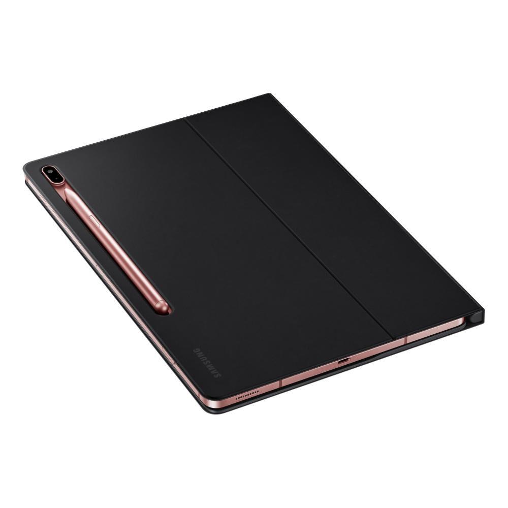 "Tablet Samsung Galaxy Tab S7 Fe / Mystic Pink / 4 Gb Ram / 64 Gb / 12.4 "" image number 4.0"