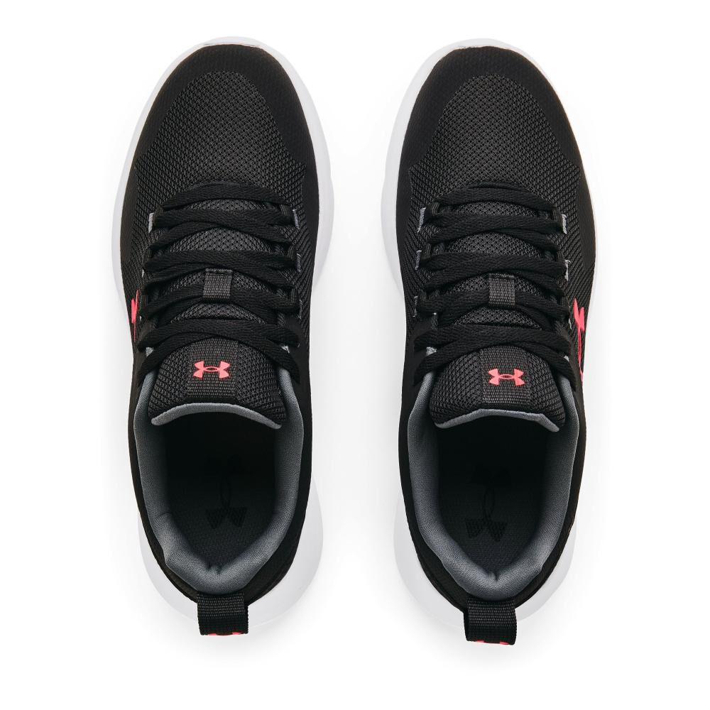 Zapatilla Running Hombre Under Armour Ua Essential image number 2.0