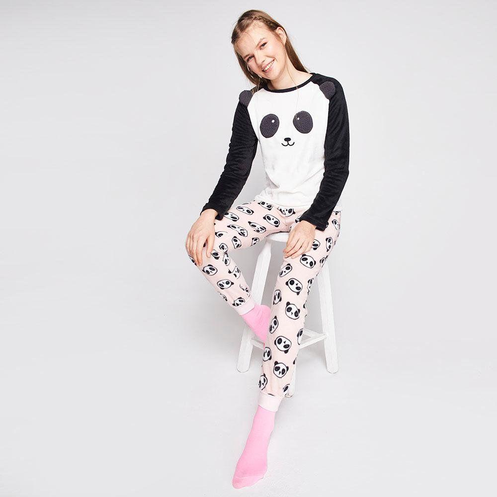 Pijama Freedom    image number 1.0