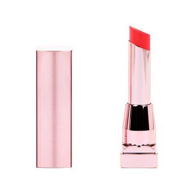 Labial Maybelline Color Sensational Shine Compulsion  / 085 Pink Fetish