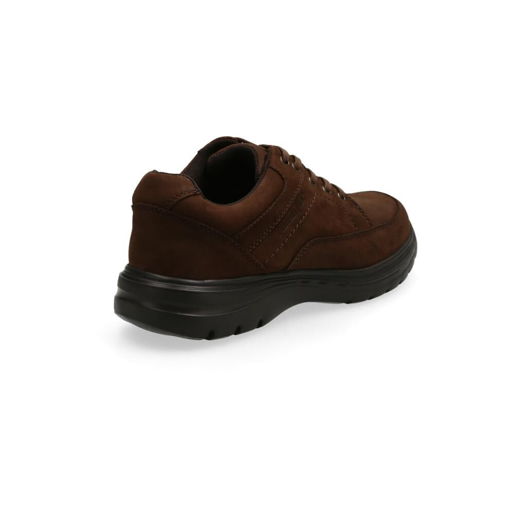 Zapato Casual Hombre Panama Jack Pd023 image number 2.0
