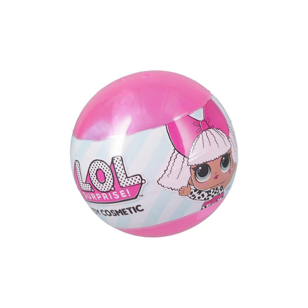 Accesorios Muñeca Lol Surprise Toy Cosmetic image number 1.0