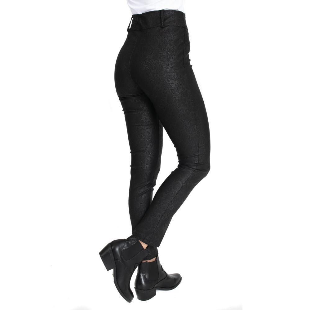 Pantalon  Mujer Privilege image number 2.0
