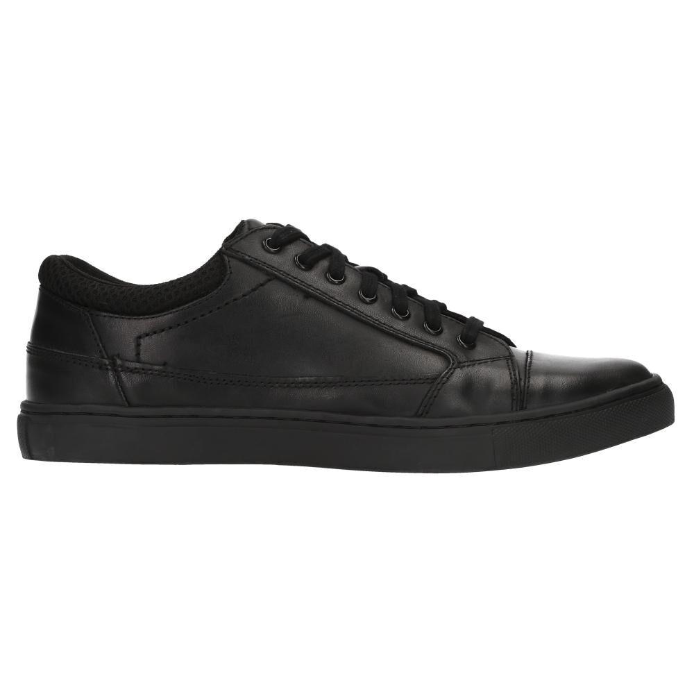 Zapato Escolar Hombre Guante image number 1.0