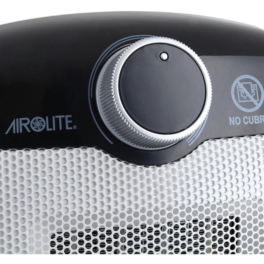 Termoventilador Airolite Curve image number 3.0
