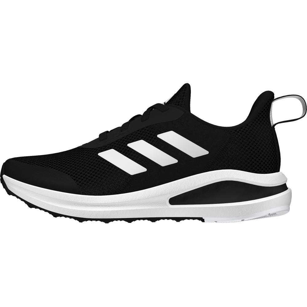 Zapatilla Niño Adidas Fortarun Running 2020 image number 0.0