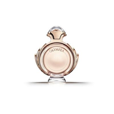 Perfume Paco Rabanne Olympéa / 80 Ml