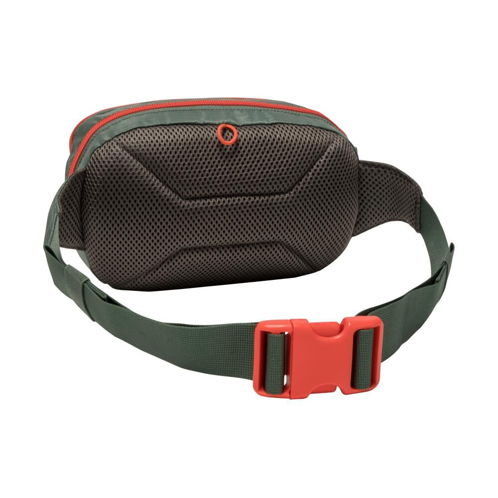 Banano Lippi Intense 2 Waistbag image number 2.0