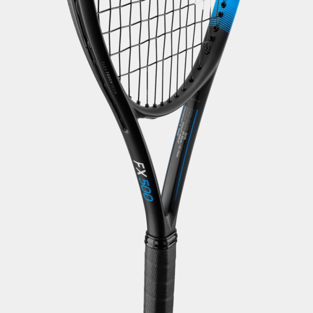 Raqueta De Tenis Unisex Dunlop Fx500 image number 3.0