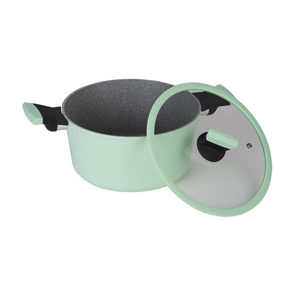 Olla Kitchenware Soho Mint image number 2.0
