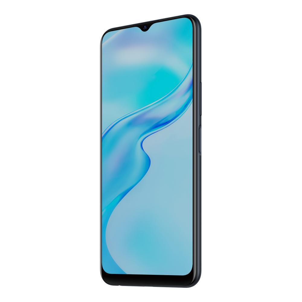 Smartphone Vivo Y20 / 64 Gb / Liberado image number 3.0