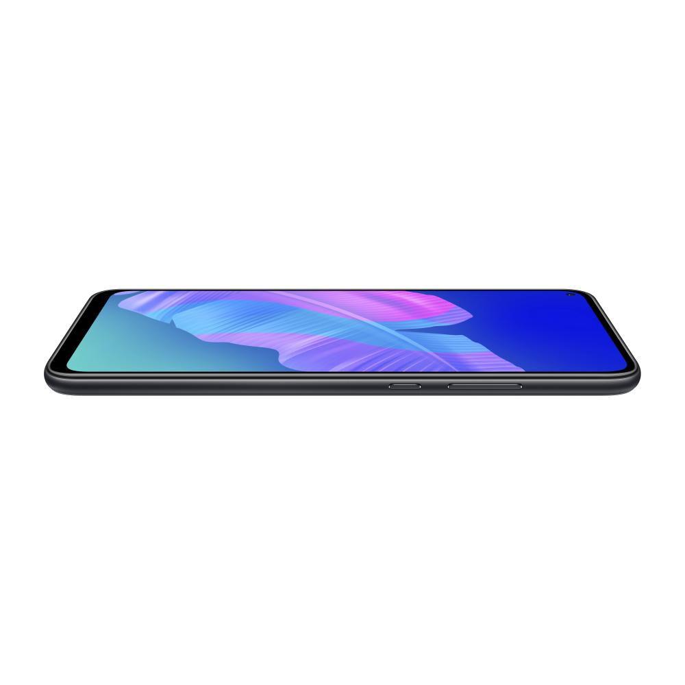 Smartphone Huawei Y7P  /  64 Gb   /  Liberado image number 4.0