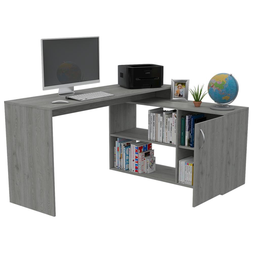 Escritorio Casaideal Office 8 / / 1 Puerta image number 4.0