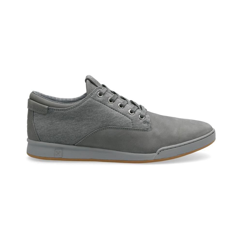 Zapato Casual Hombre Cardinale image number 1.0
