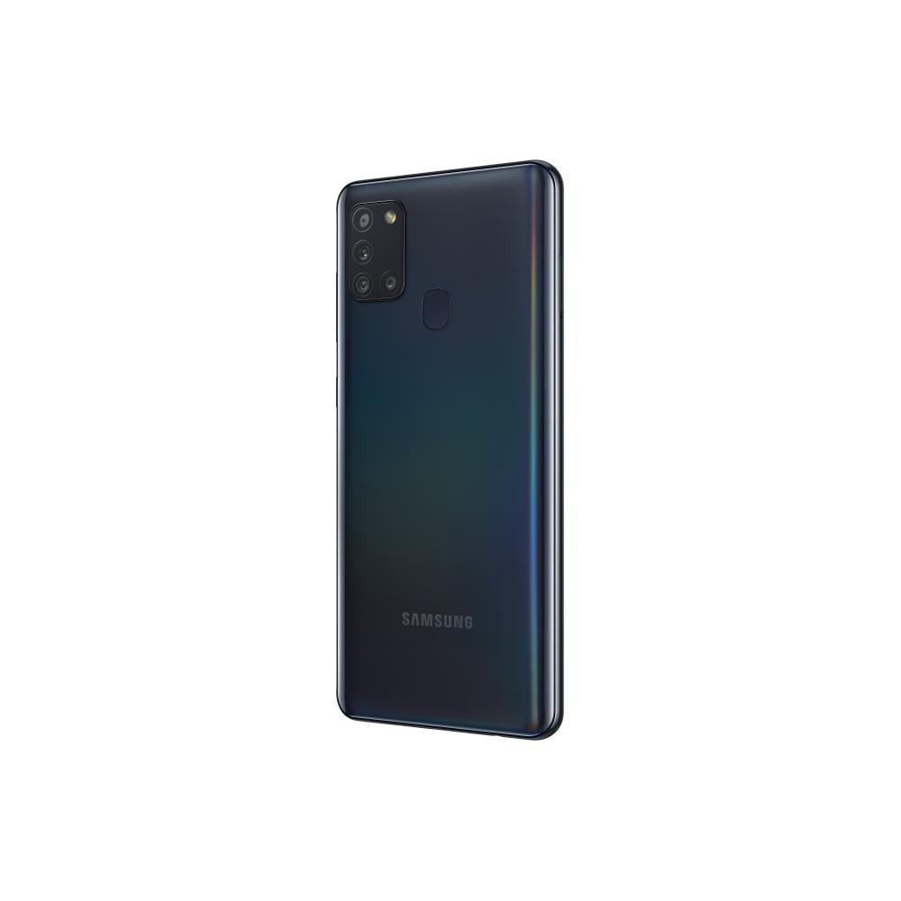 Smartphone Samsung A21s 64 Gb - Liberado image number 4.0
