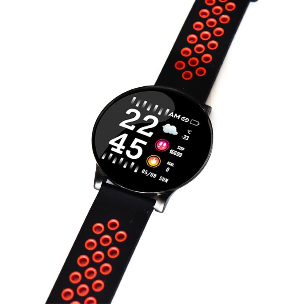 Smartwatch Lhotse Sw88  - image number 2.0