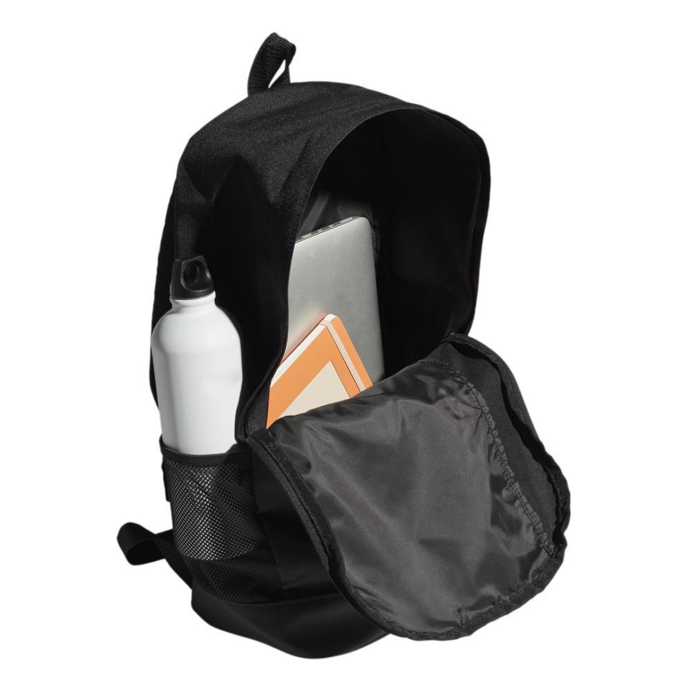 Mochila Unisex Adidas / 22,5 Litros Essentials image number 1.0