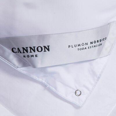 Plumón Cannon All Season / King