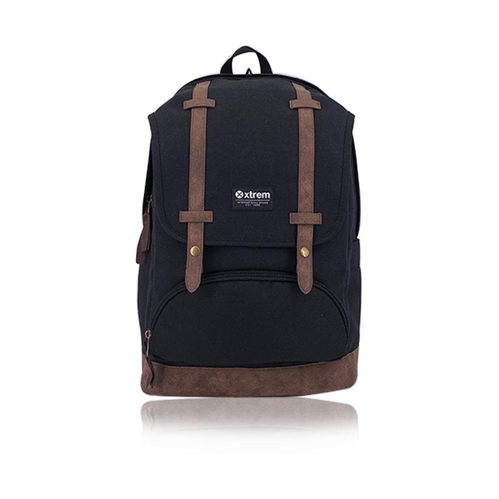 Mochila Backpack Straps 159 Unisex Xtrem / 30 Litros image number 0.0