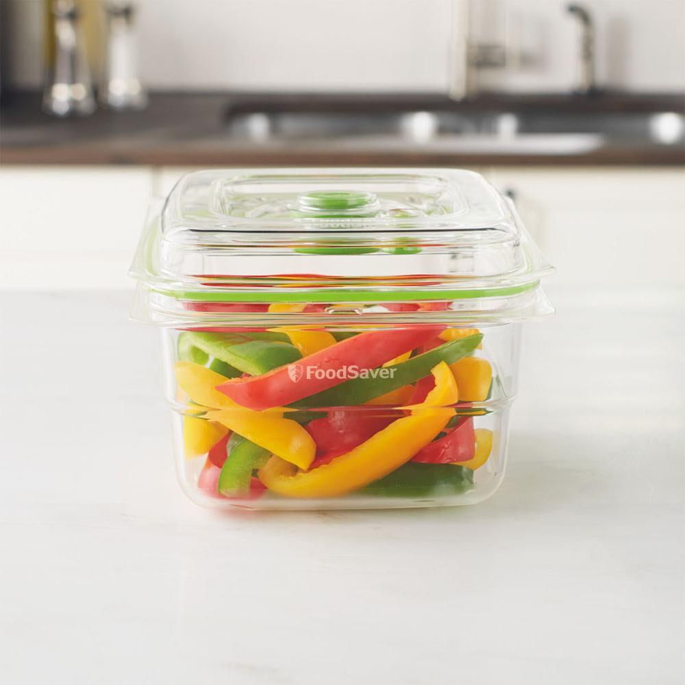 Bolsa Foodsaver  Oster Ffc005x01 image number 2.0