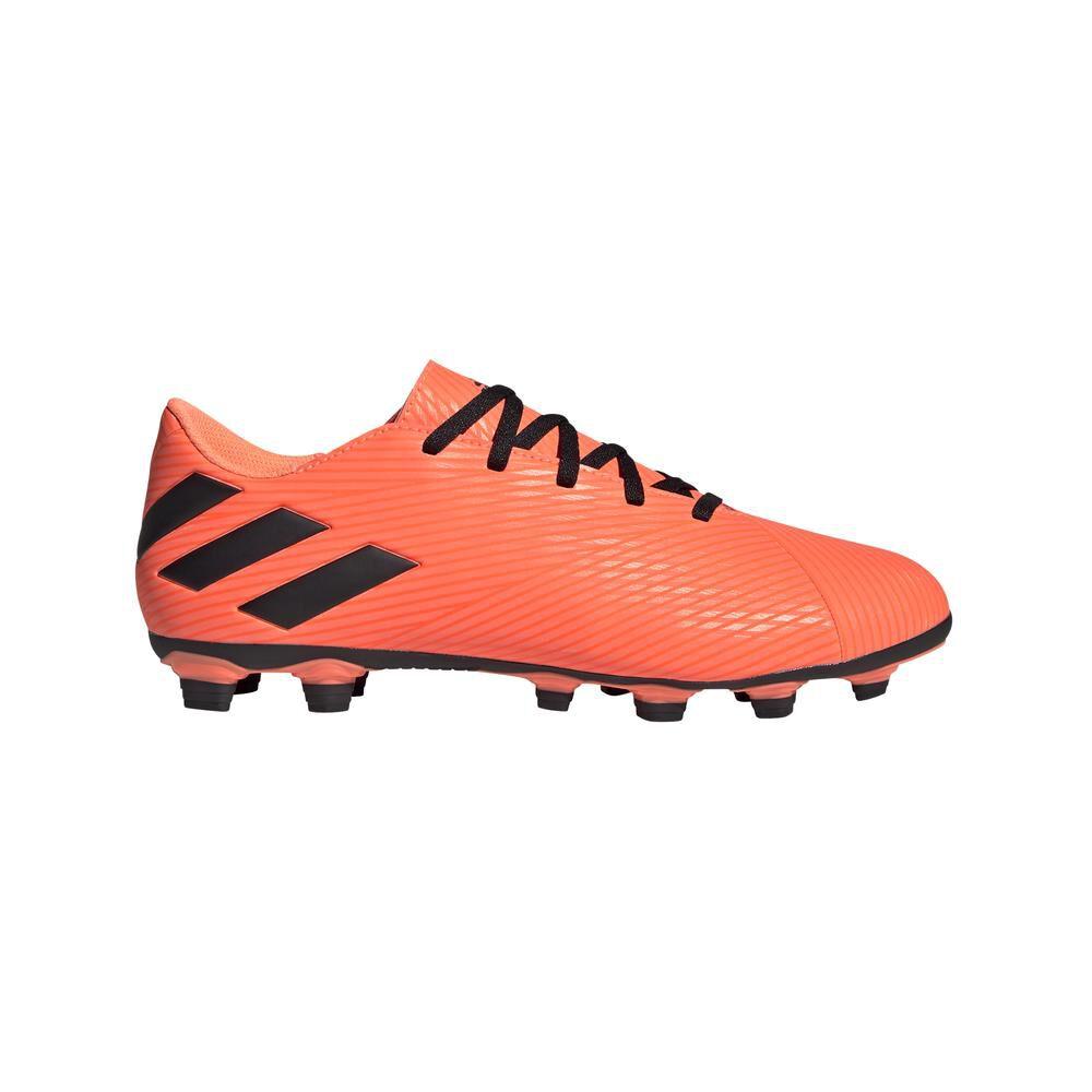 Zapatilla Futbol Hombre Adidas image number 1.0