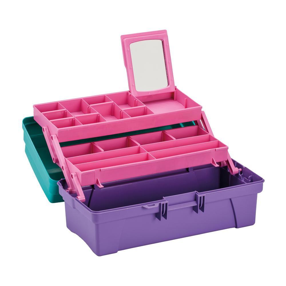 Caja Organizadora  Rimax Rx3436 image number 1.0